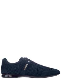 Мужские кроссовки Botticelli Limited 334_blue