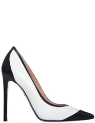 Женские туфли Giorgio Fabiani G2336_white
