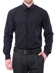 Рубашки LAGERFELD 6760820148-90