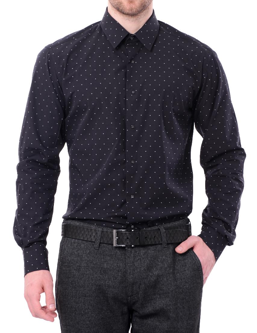 Рубашка LAGERFELD 6760820148-90
