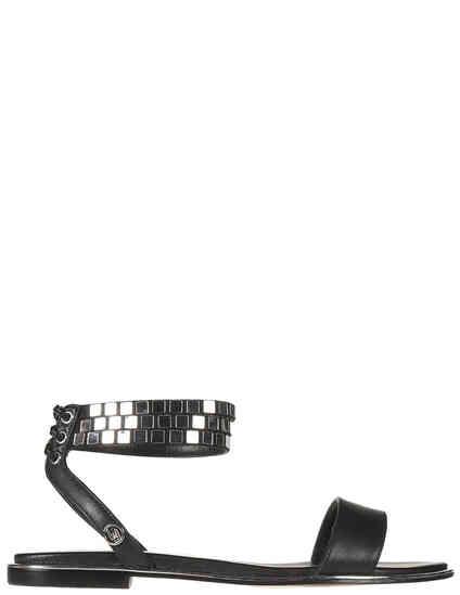 Liu Jo S19031PX032-BLACK