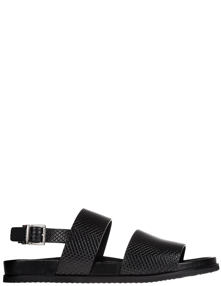 Мужские сандалии Aldo Brue SS43-QUNE_black