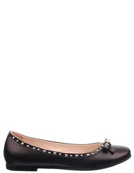 Женские туфли BYBLOS 30050