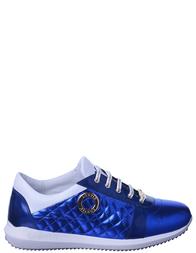 Женские кроссовки LONVIE 908_blue