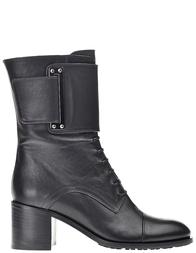 Женские ботинки Giorgio Fabiani G2099_black