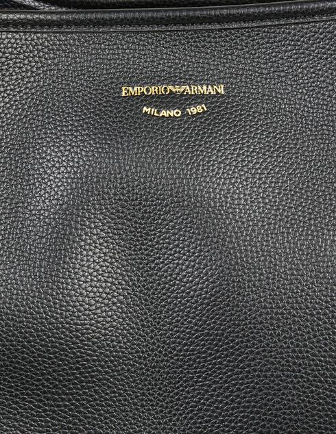 Emporio Armani Y3D219YFO5B-85218 фото-4