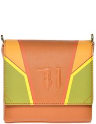Женская сумка Trussardi Jeans 7574_brown
