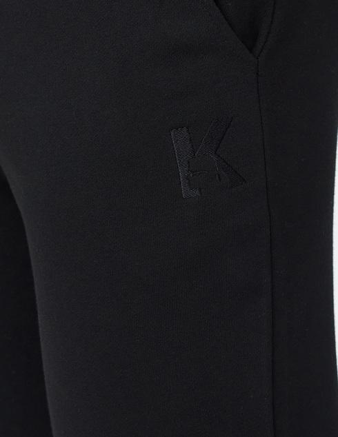 Karl Lagerfeld 705894500900-990 фото-5