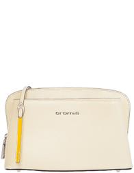 Женская сумка Cromia 1402707_beige