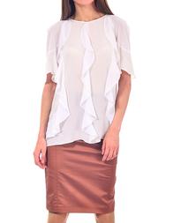 Женская блуза PINKO 1W100T3177Z04