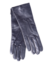 Женские перчатки PAROLA 5001_black