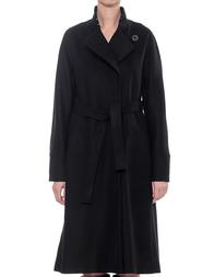 Пальто PATRIZIA PEPE 8S0161/A104-K103