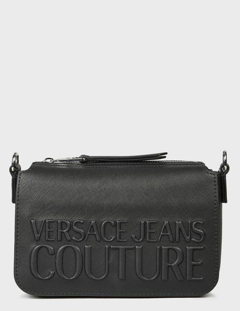 Versace Jeans Couture E1VWABR171882-899 фото-1
