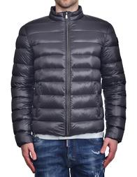 Мужская куртка TRUSSARDI JEANS AGR-52S34XX51