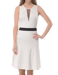 Платье PATRIZIA PEPE 2A1484/AZ08-W119