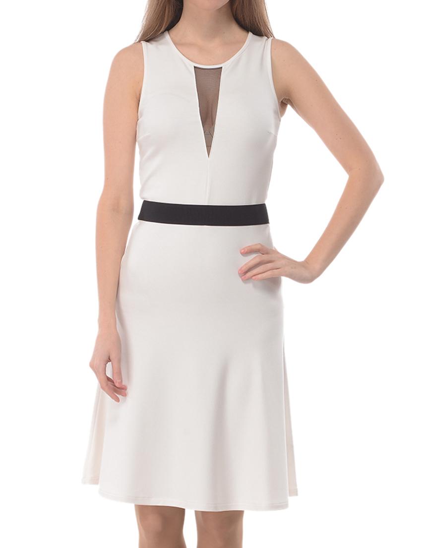 Платье PATRIZIA PEPE 2A1484AZ08-W119