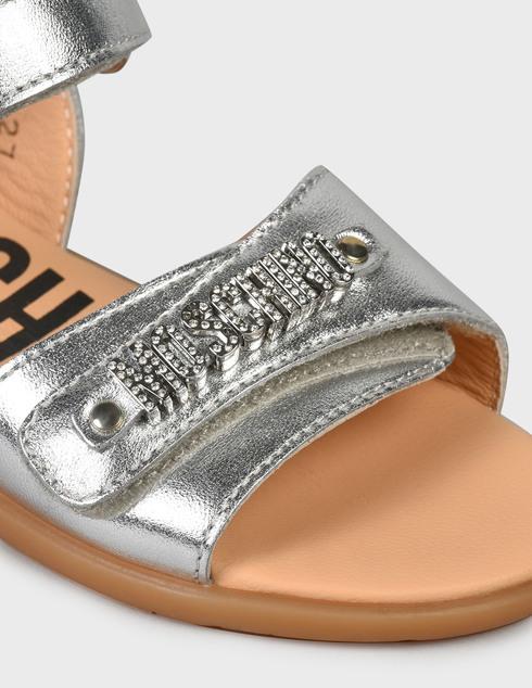 Moschino 26292-silver фото-5