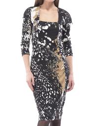 Женское платье ICEBERG I4MH07149320001