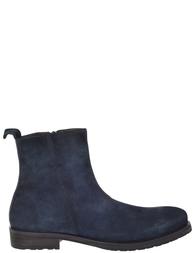 Мужские ботинки LASSI SHOES 2478_blue
