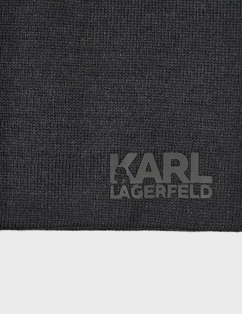 Karl Lagerfeld 805601512234-990 фото-3