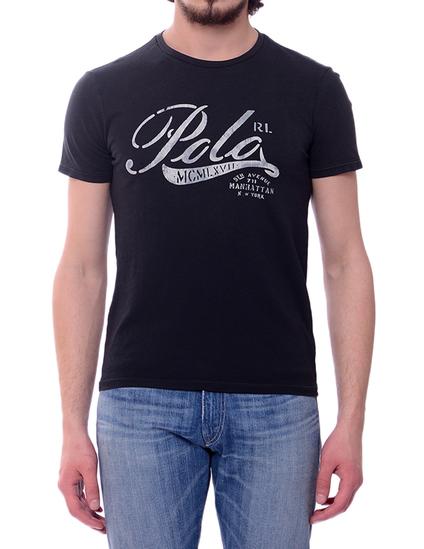 Polo Ralph Lauren SA16KNC10CS1HHA00PB