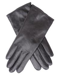 Женские перчатки PAROLA 178_gray