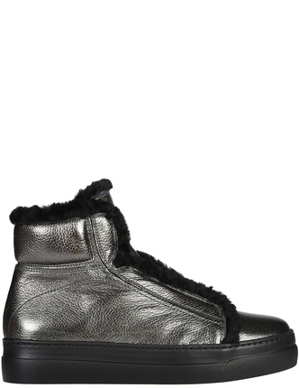 CAMERLENGO ботинки