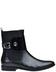 Armani Jeans BW59912