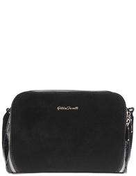 Женская сумка GILDA TONELLI 0072_black