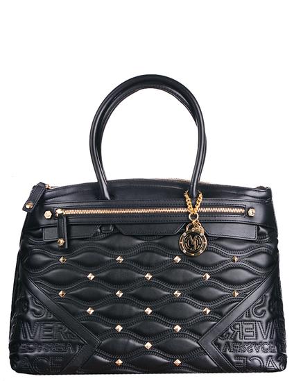 Versace Jeans В6_black