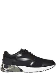 Мужские кроссовки Alberto Guardiani S74452