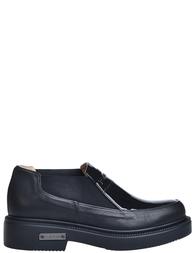 Женские туфли RENZONI 124-black