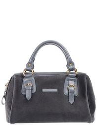 Женская сумка GIORGIO FABIANI 2928_grey