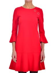 Женское платье PINKO 1G1239-R25