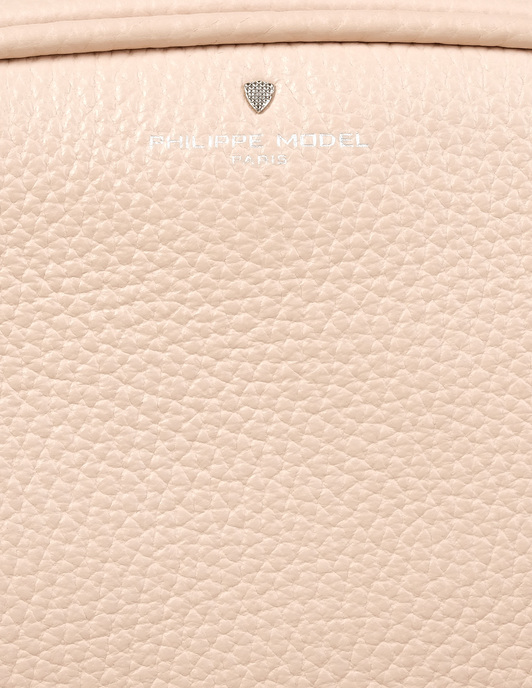 Philippe Model PhM-A78EB04DY002-beige фото-4