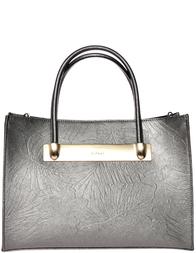 Женская сумка Ripani 5611_grey