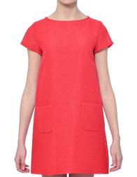 Женское платье IBLUES 72213671000-TESORO04