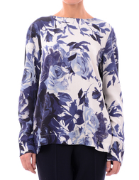 Женская блуза TWIN-SET TA62YN-00100