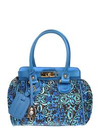 Женская сумка BALLIN 92B042B04