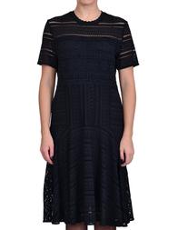 Женское платье IBLUES CIALDA001