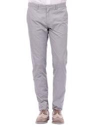 Мужские брюки MARINA YACHTING 2606411077-30990