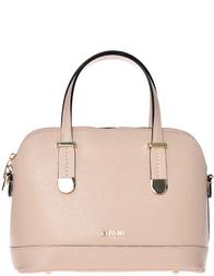 Женская сумка Ripani 7354_beige