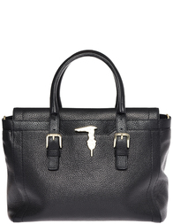 Женская сумка Trussardi Jeans 76007_black