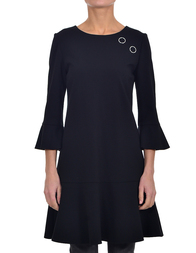 Женское платье PINKO 1G1239-Z99