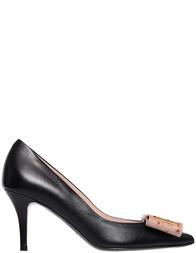 Женские туфли Giorgio Fabiani G1122_black