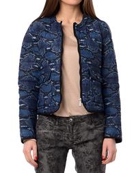 Женская куртка PINKO 1G111JY1B9EZ4