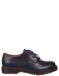 Детские туфли для девочек PATRIZIA PEPE 101660
