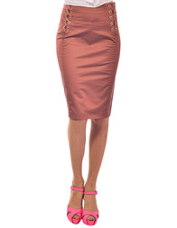 Женская юбка PINKO 11D8BU4442L44