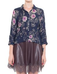 Блуза PATRIZIA PEPE 8J0570/A2PY-XQ01