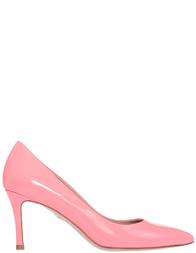 Женские туфли Giorgio Fabiani G2360_pink
